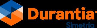 Durantia